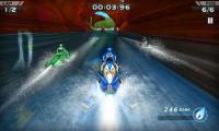 Powerboat Racing 3D APK