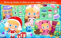 Candy's Family Life for PC