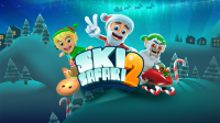 Ski Safari 2 for PC
