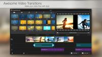 PowerDirector - Bundle Version for PC