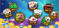 Danh bai KingClub88 for PC