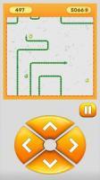 Snake Game APK