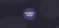 Milionerzy 2017 for PC