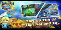 Ban Ca An Tien,  bắn cá for PC