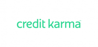 Credit Karma for PC