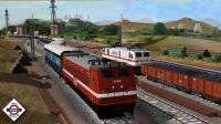 Indian Train Simulator for PC