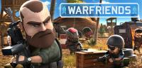 WarFriends for PC
