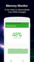 Memory Booster - RAM Optimizer APK