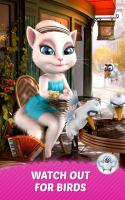 Talking Angela for PC