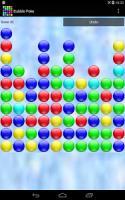 Bubble Poke™ APK