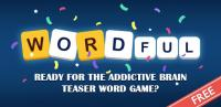 Wordful-Addictive Word Teasers for PC