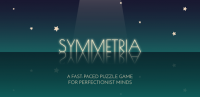 Symmetria: Path to Perfection for PC