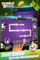 Domino Gaple Online for PC