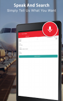 Yatra- Flight Hotel Bus Train APK