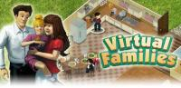 Virtual Families Lite for PC