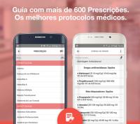 Whitebook Prescrições Médicas for PC