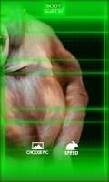 Body Scanner Free Prank APK