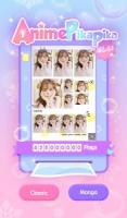 BeautyCam APK