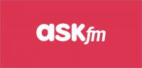 ASKfm for PC