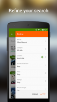 Gumtree Australia Classifieds for PC