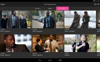 BBC iPlayer APK