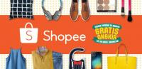 Shopee: Jual Beli di Ponsel for PC