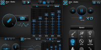 Bass Booster and Equalizer APK