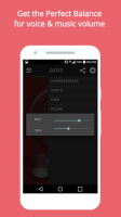Pzizz - Deep Sleep & Power Nap for PC