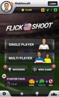 Flick Shoot US: Multiplayer APK