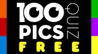 100 PICS Quiz for PC