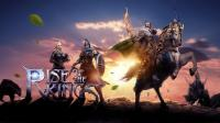 Rise of the Kings for PC