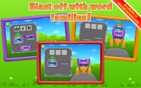 Kids Learn to Read (Lite) APK