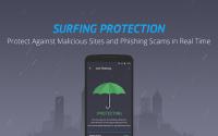 AMC Security - Clean & Boost APK