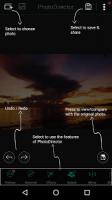 PhotoDirector Photo Editor App APK