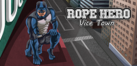 Rope Hero: Vice Town for PC