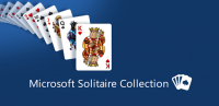 Microsoft Solitaire Collection for PC