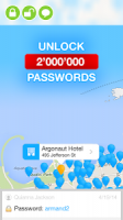 WiFi Map — Free Passwords APK