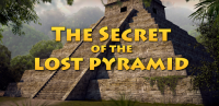 Secret of the Lost Pyramid for PC