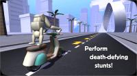 Turbo Dismount™ APK