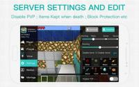 Blockman Multiplayer for MCPE APK