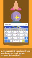 ai.type Emoji Keyboard plugin APK