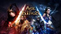 Age of Kings: Skyward Battle for PC
