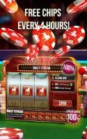 Zynga Poker – Texas Holdem APK