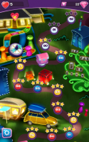 Inside Out Thought Bubbles for PC