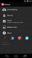 Hide Pictures &Videos - Vaulty APK