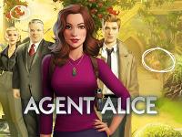 Agent Alice APK