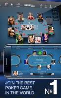 Pokerist: Texas Holdem Poker for PC