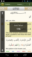 iQuran Lite for PC