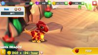 Dragon Mania Legends for PC