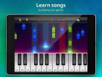 Piano - Keyboard & Magic Tiles APK